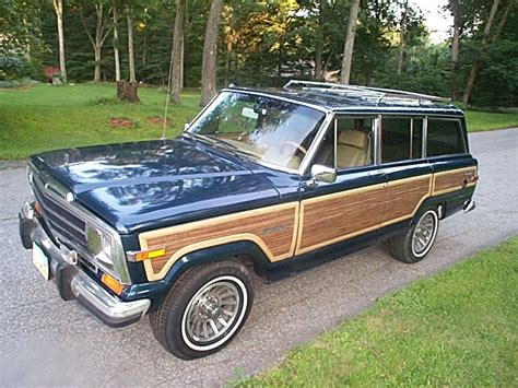 green station wagon with wood paneling station wagon with wood paneling for sale the wagon