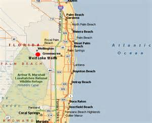 west lake worth weather related to real estate listings of