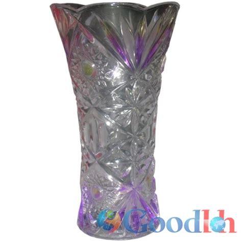 Ikea Viljestark Vas Bunga Kaca vas bunga kaca 1509095