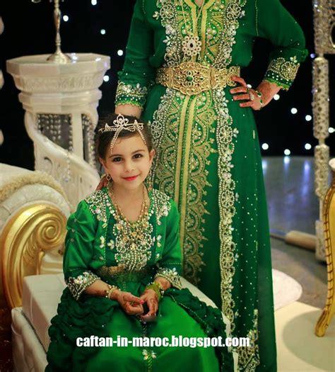 caftan de mariage 2015 collections exclusives caftan marocain boutique 2018 vente caftan au