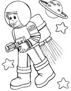 ausmalbilder malvorlagen von astronauten kostenlos zum ausdrucken 228 rchen aus aller welt der