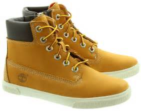 timberline shoes timberland 6776r 6 inch cupsole boots in wheat in wheat