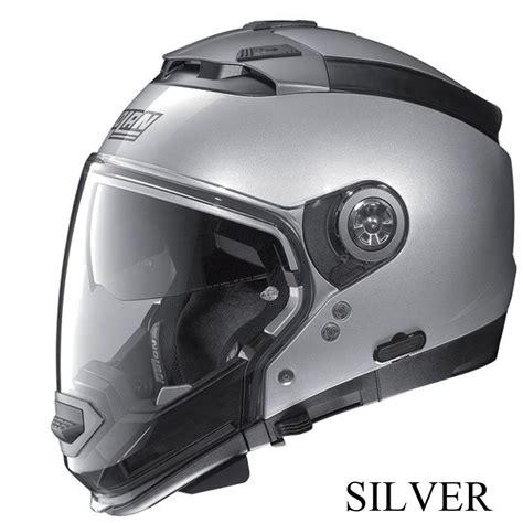 Sale Wedges Lv Grab It Fast buy nolan n44 helmet original grab it fast with special