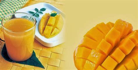 cara membuat jus mangga untuk ibu hamil manfaat jus mangga untuk program diet pada wanita dr oz