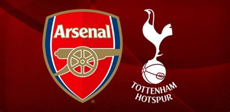 arsenal spurs fa cup arsenal vs tottenham preview