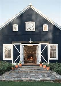 metal homes best 25 metal building homes ideas on metal homes barn house decor and building a