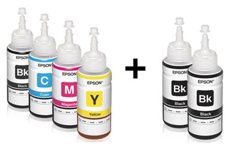 Tinta Printer Warna Epson Harga Printer Epson L300 Spesifikasi Dan Keunggulannya