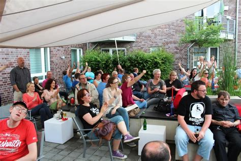 song cafe song caf 233 wettbewerb am 24 juni 2016 singer songwriter