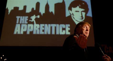 mark burnett apprentice instagram mark burnett we can t release apprentice tapes politico
