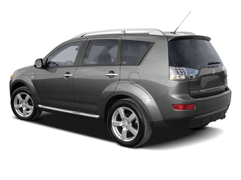 mitsubishi outlander 2009 mpg get last automotive article 2015 lincoln mkc makes its