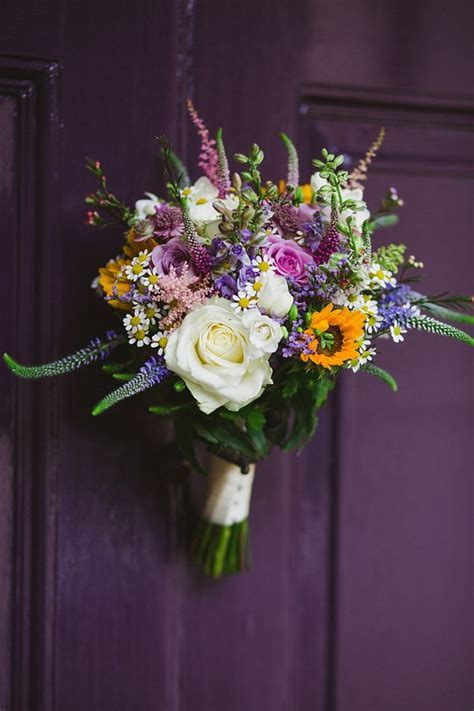 240 best Purple Wedding Color Palettes images on Pinterest