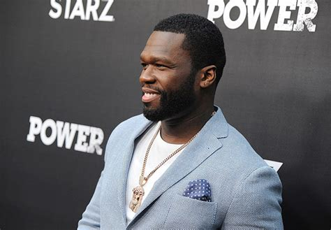 50 cent younger 50 cent previews his remix to young m a s ooouuu rap