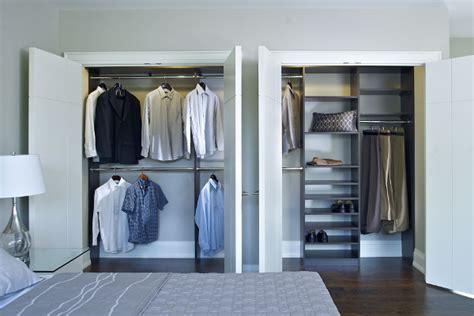 Closet Organizer Toronto by Space Solutions Toronto Custom Closets Closet Design