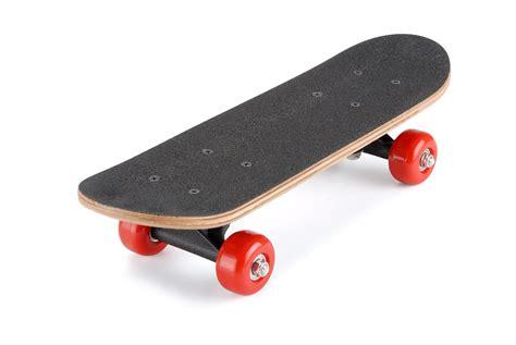 skateboard sportartikel einebinsenweisheit