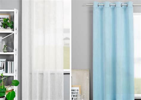 curtains jysk long window curtain ideas jysk