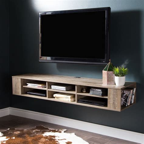 table mounted tv best 25 mounted tv decor ideas on hanging tv