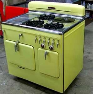 reproduction kitchen appliances 1000 images about old kitchen stoves on pinterest stove