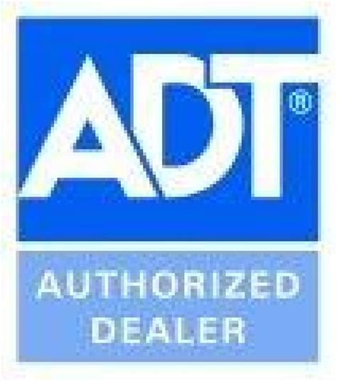 adt stockton 100 198 e oak st stockton ca security