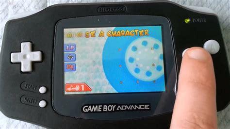 best gameboy 10 best gba boy advance tech quintal