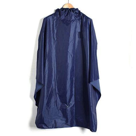 cycling raincoat windproof hooded cycling bike bicycle raincoat alex nld
