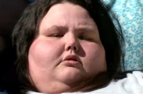 christina my 600 pound life my 600 lb life christina s weight has driven her to