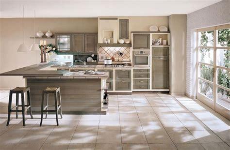 foto cucine in muratura moderne cucine in muratura moderne ed efficienti cucine moderne
