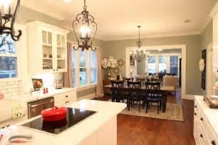 hgtv bedroom colors warm farmhouse interior color palette farmhouse kitchen paint colors