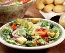 Olive Garden Sugar House by The Olive Garden Salad Recipe Gardens House Salad And