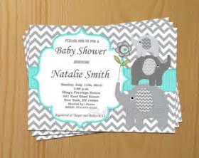 custom baby shower invitations free theruntime