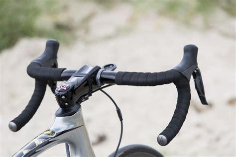 Handlebar Mtb United Standar bike handlebars how to choose them and six of the best cycling weekly