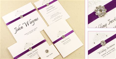 Handmade Invitations - handmade wedding invitations reduxsquad