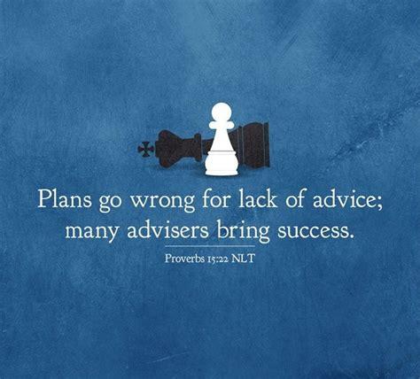 16 Wisdom Success 16 best proverbs ecclesiastes images on