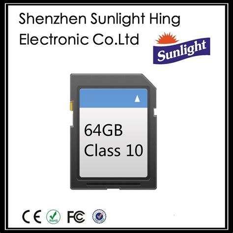 Memory V 64gb Class 10 wholesale 64gb class 10 sd memory card alibaba