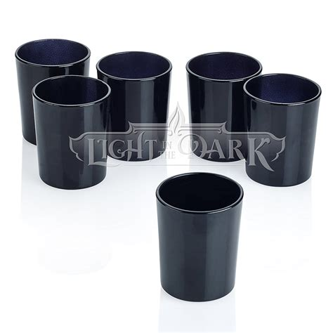 home interiors votive cups 100 home interiors votive cups possible led candle