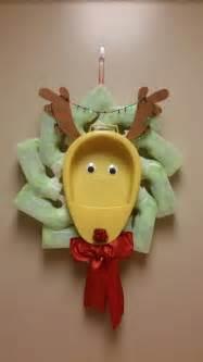 christmas tree decorations for nurse graduate more creative decor ideas for nurses nursebuff