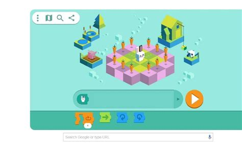 coding for doodle s doodle will help you learn how to code