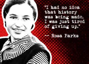Women history month quotes like success