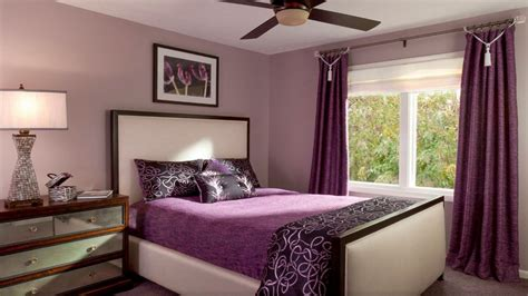 attractive bedrooms bedroom interiors most beautiful bedrooms bedroom