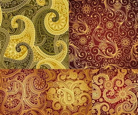 pattern illustrator indian 500 free illustrator patterns to download