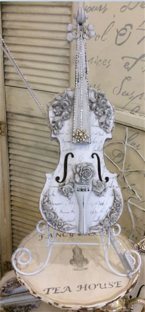 embellished violins reader feature  graphics fairy