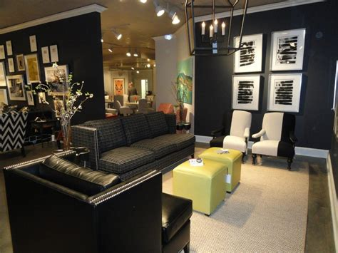 design home interiors montgomeryville 269 best images about cr laine on pinterest