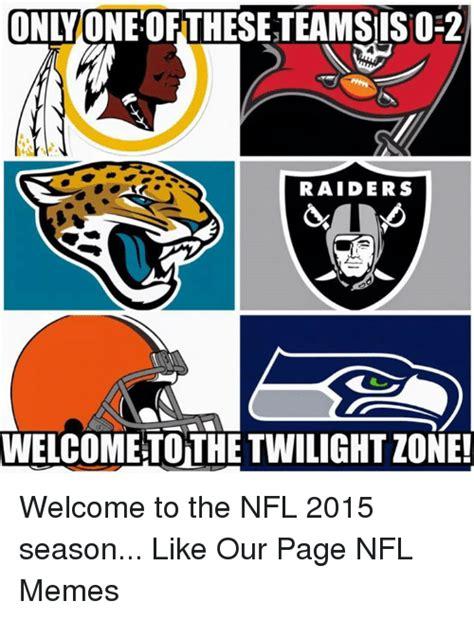 Nfl Memes Raiders - funny meme memes of 2016 on sizzle 9gag