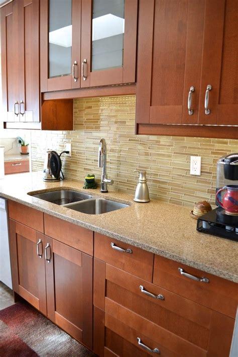 kitchen armoire ikea best 25 ikea kitchens 2017 ideas on pinterest ikea