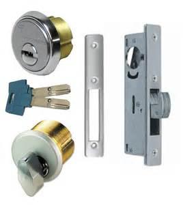 key locks for sliding glass doors sliding store front door high security mortise hookbolt