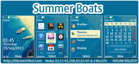 nokia 206 themes reflex related keywords suggestions for nokia 206 themes