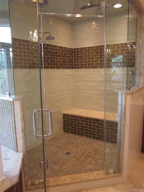 Avalon Floors by Bathroom Bathroom Other Metro By