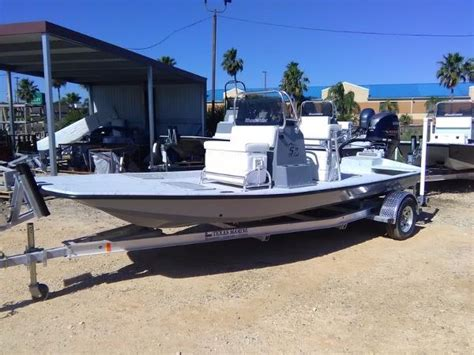 used shoalwater boats for sale shoalwater boats for sale boats