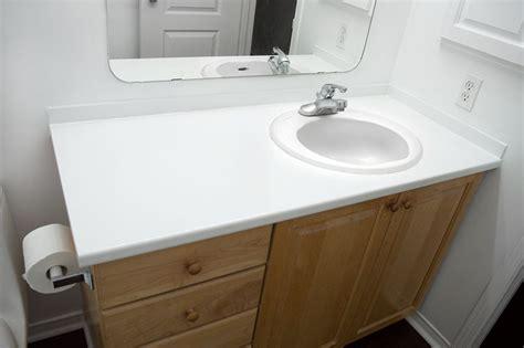 13 enkla diy badrumsuppdateringar att f 246 rs 246 ka hus 2018