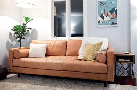 room and board hess sofa room and board hess sofa review refil sofa