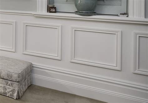 Wainscoting Panels Australia Decorative Timber Wall Panelling Wainscoting Groth Sons